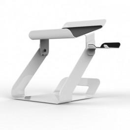 Подставка под чековый принтер и сканер SP-001
