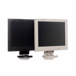 POS-монитор DBS-8