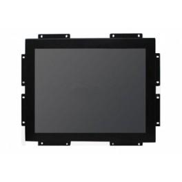 Встраиваемый POS-монитор DBS-10 TFT