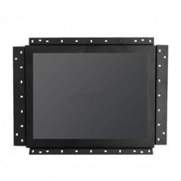 Встраиваемый POS-монитор DBS-12 TFT