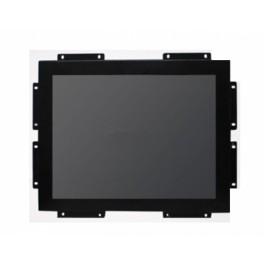 Встраиваемый POS-монитор DBS-19 TFT
