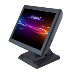 POS-моноблок DBS-II touchscreen 15'