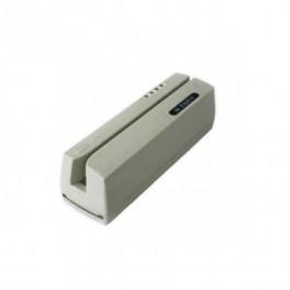 Считыватель магнитных карт DBS-206