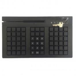 POS-клавиатура DBS KB66