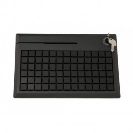 POS-клавиатура DBS KB78