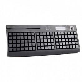 POS-клавиатура DBS KB95