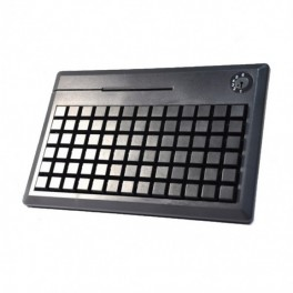 POS-клавиатура DBS KB78 R
