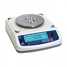 Лабораторные весы Масса-К ВК 1