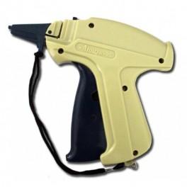 Игольчатый этикет-пистолет Arrow 9S (R) для толстой ткани