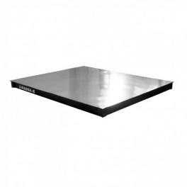 Модуль взвешивающий 4D-P.PS-3-1000/2000/3000