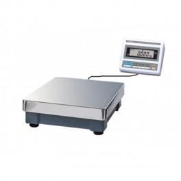 Напольные весы CAS DB-II W