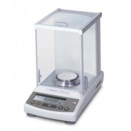 Лабораторные весы CAS CAUY 120