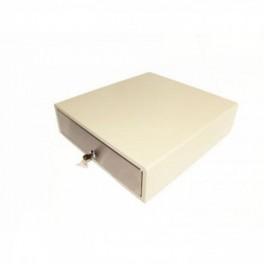 Электромеханический денежный ящик HPC 13S