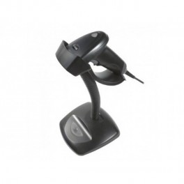 Ручной сканер штрих-кода Newland HR-100