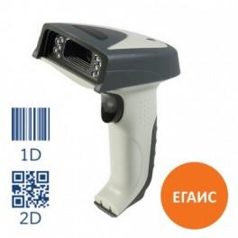 Сканер штрих-кода Newland HR200C
