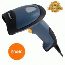 Сканер штрих-кода Newland HR-3250