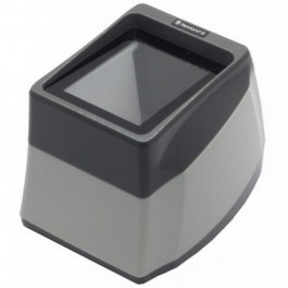 Стационарный сканер штрих-кода Newland FR20