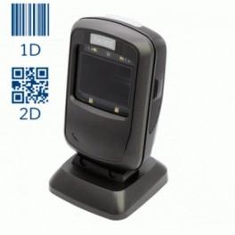 Стационарный сканер штрих-кода Newland FR4060