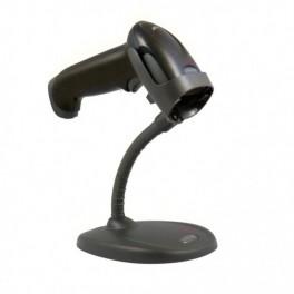 Ручной сканер штрих-кода Honeywell 1250G Voyager