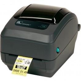 Принтеры этикеток и смотчики