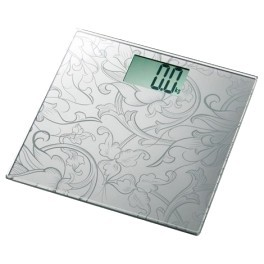 Бытовые весы