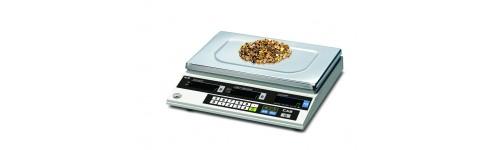 Счетные весы